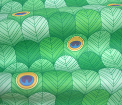 Rrrrpeacock_feathers_fabric_comment_121339_preview