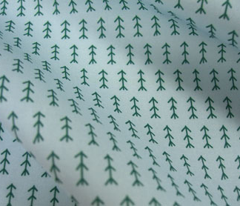 Rrryule_tree_fabric_comment_221485_preview