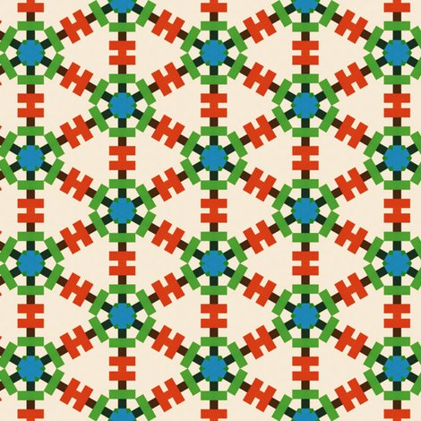 Rrtiling_p33_vivaldi_gloria_1_tile18_shop_preview