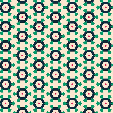 Rrtiling_p33_vivaldi_gloria_1_tile50_shop_preview