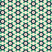Rrtiling_p33_vivaldi_gloria_1_tile50_shop_thumb