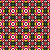Rrtiling_p33_vivaldi_gloria_1_tile51_shop_thumb