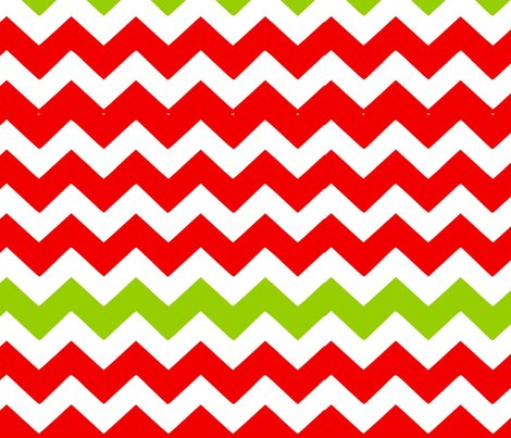Rchevron-red_green_shop_preview