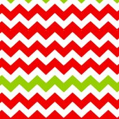 Rchevron-red_green_shop_thumb