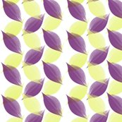 Rrrleaves_purple_and_yellow_shop_thumb