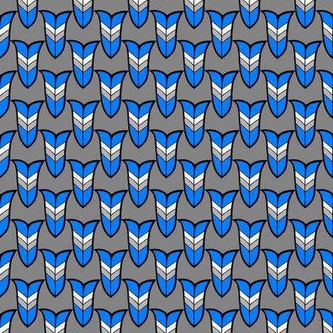 Rrheraldic_blossom_-_blue__sm__shop_preview
