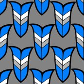 Rrheraldic_blossom_-_blue__sm__shop_thumb