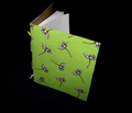 Rrorangestar-sf-blossoms-ditsy-sage_comment_125327_thumb