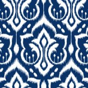 Rrrrrikat_damask_navy_shop_thumb