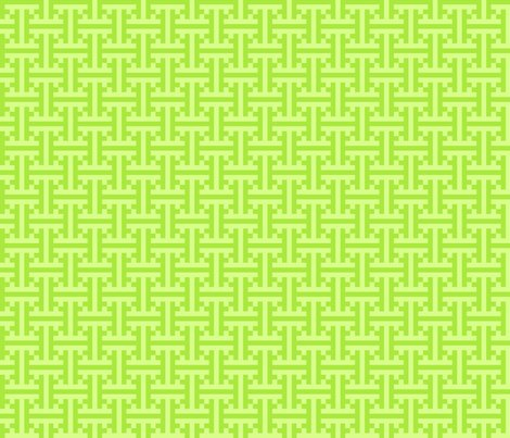 Rrgeometricpatterngreen.ai_shop_preview