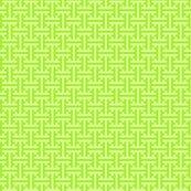 Rrgeometricpatterngreen.ai_shop_thumb