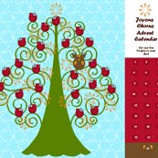 Rrrradvent_tree_composition_on_a_yard_with_stars_shop_thumb
