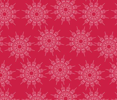 Rcolorfulsnowflakes1.ai_shop_preview