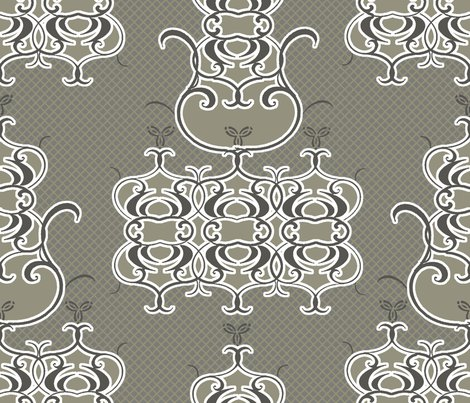 Rrrrpatina_damask_shop_preview