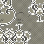 Rrrrpatina_damask_shop_thumb