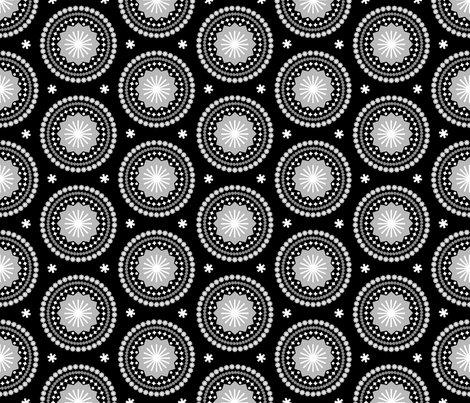 Calcircles-bandanakw_shop_preview
