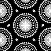Calcircles-bandanakw_shop_thumb