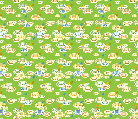 Rpitter_pattern_green_shop_preview