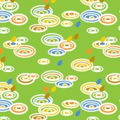 Rpitter_pattern_green_shop_thumb