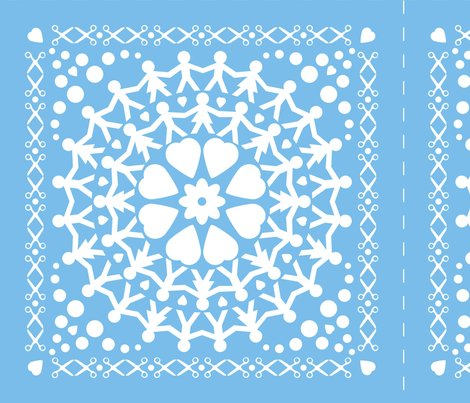 Rrrrcushion_covers_-_blue_paper_chain_dolls_shop_preview