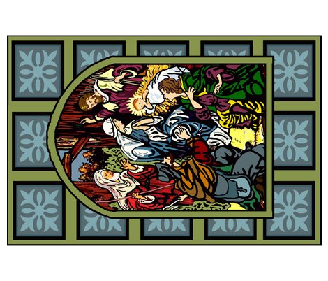 Rrrchristmas_banner_nativity_fat_quarter_shop_preview