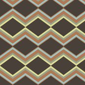 Rrstripeangle_shop_thumb