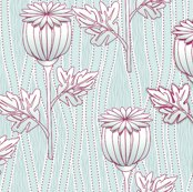 Rrpoppies_ed_shop_thumb