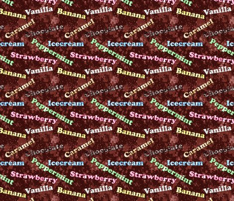 Rrmystikel-icecream-tiled-30_shop_preview