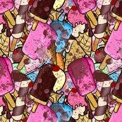 Rrrrrrmystikel-icecream-tiled-34_shop_thumb
