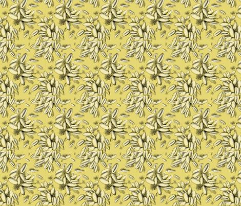 Barley (gold)