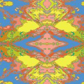 Rrrrrrphoto__45ab_ed_ed_ed_ed_ed_ed_shop_thumb