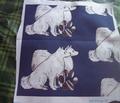 Rrrramerican_eskimos_blue_comment_126316_thumb
