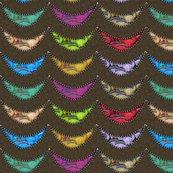 Rrrruffled_feathers_shop_thumb