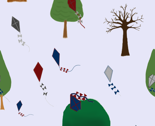 Rrtrees_and_kites_thumb