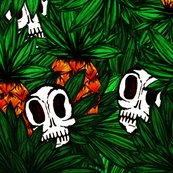 Rjungle_pineapples_and_skulls_copy_shop_thumb