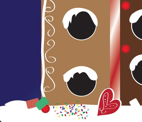 Rrrrrrgingerbird_advent_calendar_-_copy2_shop_preview
