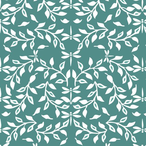 Rrrfield-leaves-wht-grn-lns-medgryblgrn175-dragonfly300_shop_preview