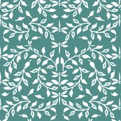 Rrrfield-leaves-wht-grn-lns-medgryblgrn175-dragonfly300_shop_thumb