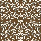 Rrfield-leaves-wht-grn-lns-ldkbrn-dragonfly300_shop_thumb