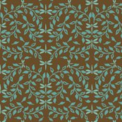 Rrfield-leaves-grn-brn-dragonfly-300_shop_thumb