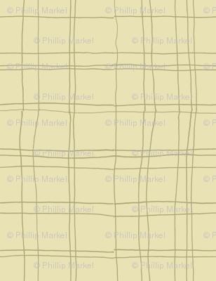 Tan (pattern)