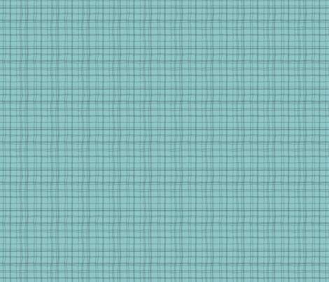 Blue (pattern) fabric by phillip_markel on Spoonflower - custom fabric