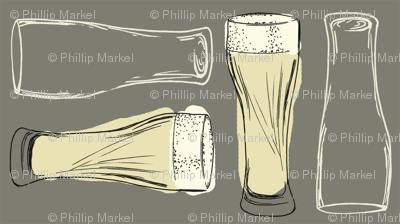 Glass (slate)