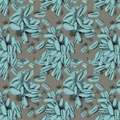 Barley (blue)