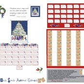 Rrrrdear_santa_advent_calendar_on_white_with_letters_to_boys_and_girls__shop_thumb