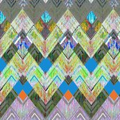 Rrrrrrzig_zag_fresh_5aaaa_shop_thumb