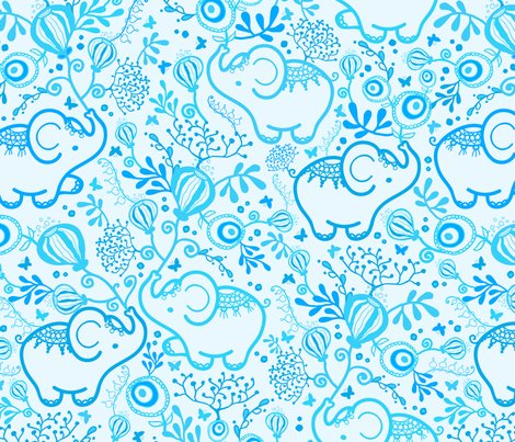 Relephants_flowers_seamless_pattern_blue_recolor_sf-01-02_shop_preview