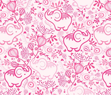 Relephants_flowers_seamless_pattern_pink_recolor_sf_shop_preview