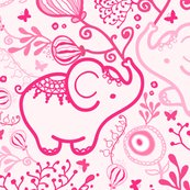 Relephants_flowers_seamless_pattern_pink_recolor_sf_shop_thumb