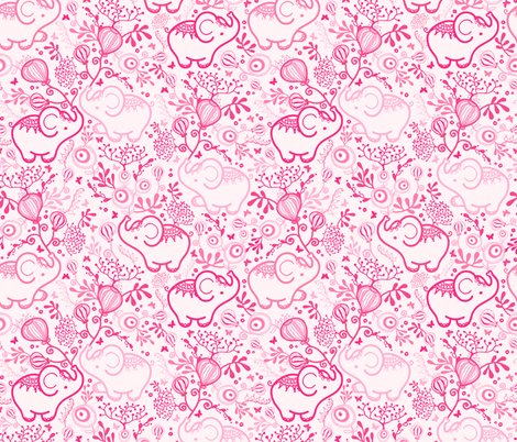 Rrelephants_flowers_seamless_pattern_pink_recolor_sf_shop_preview